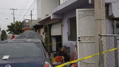 Photo of Víctimas de la explosión no pueden ser atendidos en hospitales