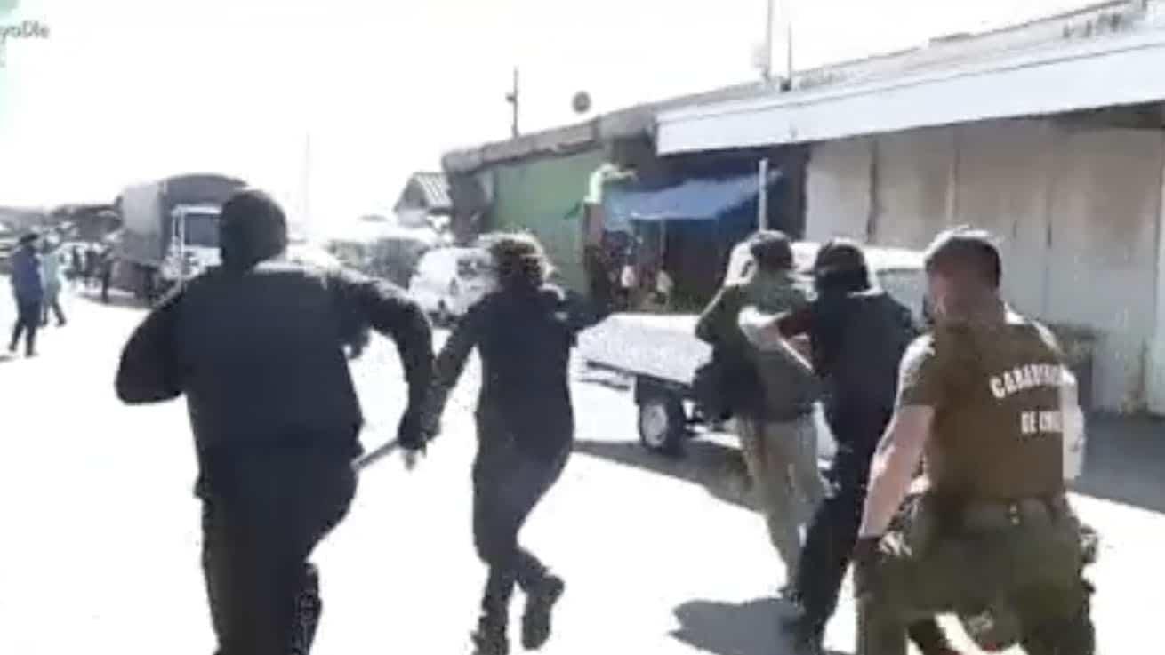 Por qué los pacientes con COVID-19 en México huyen de los hospitales