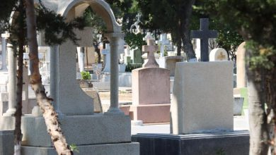 Alcaldesa-de-Tijuana-reitera-que-no-abrirán-panteones