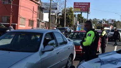 Reconocen esfuerzo del Ayuntamiento para brindar protección a policía municipal