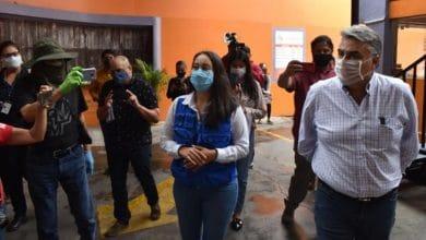 Fortaleza-de-Tijuana-es-su-población-migrante-Ruiz-Uribe
