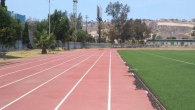 Reabrirán-al-público-unidades-deportivas-CREA-Tijuana-y-Reforma