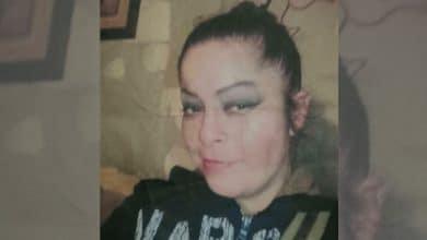 Photo of Dania Velázquez Osuna desapareció; no saben de ella desde marzo