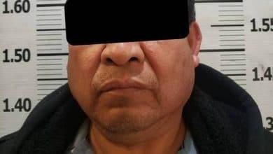 pastor-de-iglesia-en-tijuana-es-detenido