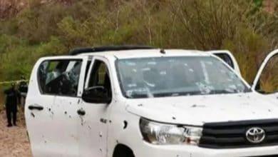 Se-enfrentan-grupos-del-crimen-organizado-dejan-17-muertos-en-Culiacán