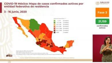 Rebasa-la-República-Mexicana-los-18-mil-muertos-por-coronavirus