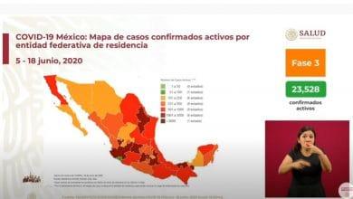 México-supera-los-19-mil-500-decesos-por-coronavirus