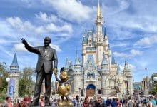 Photo of Disney retrasa apertura por pandemia