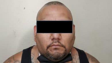 Photo of Cae exintegrante de 'Los Sureños'; lo buscaba la FBI