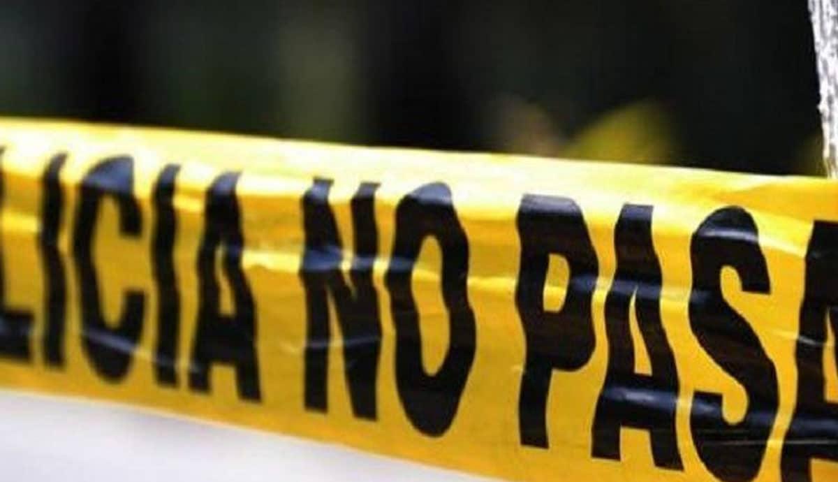 Grupo-armado-secuestra-a-menores-de-edad-y-los-mata