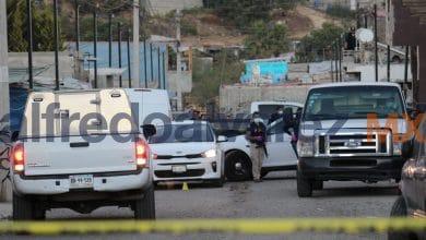 Photo of Asesinan a pasajero de Uber en Tijuana