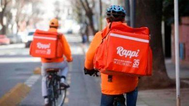 Photo of Rappi dice adiós por impuestos en Baja California