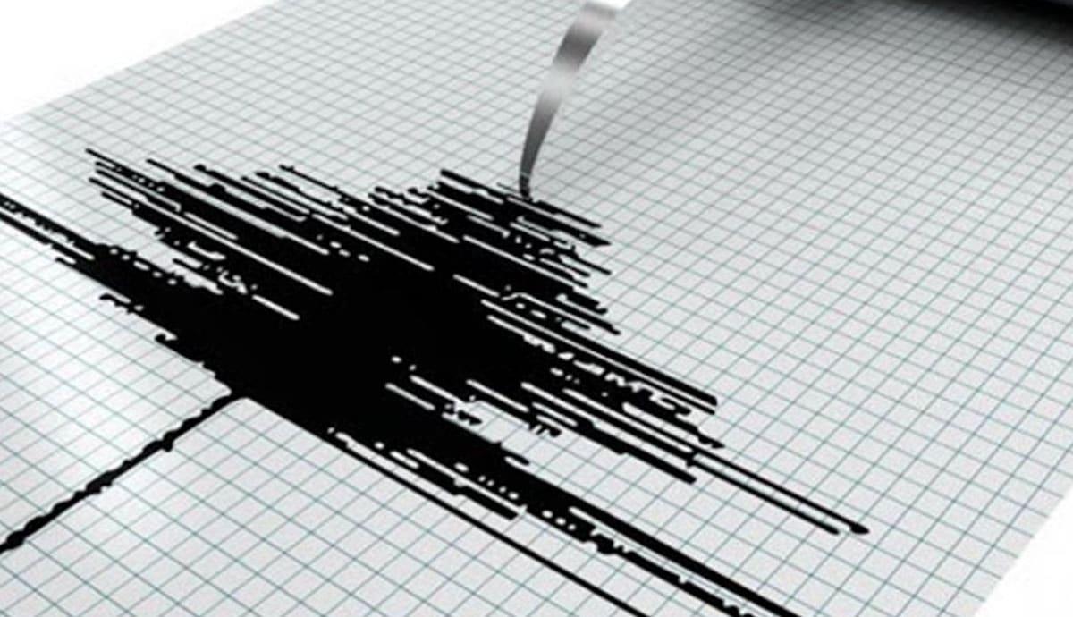 Fuerte-sismo-sacude-Guatemala