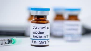 Photo of México y Rusia firman acuerdo para el suministro de vacunas en noviembre