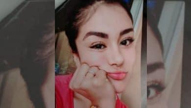 Photo of Piden ayuda para encontrar a Guadalupe Puga Vega de 25 años