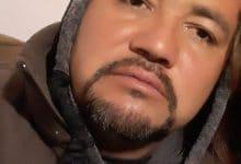 Photo of Luis salió a trabajar y desapareció en Tijuana