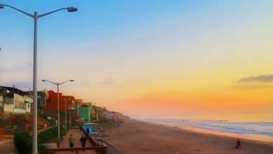 Photo of Tijuana se calentará un poco