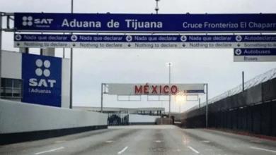 gobernador-bonilla-reconoce-labor-de-la-aduana-de-tijuana