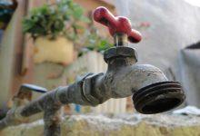 Photo of Estas colonias no tendrán agua el 20 de septiembre