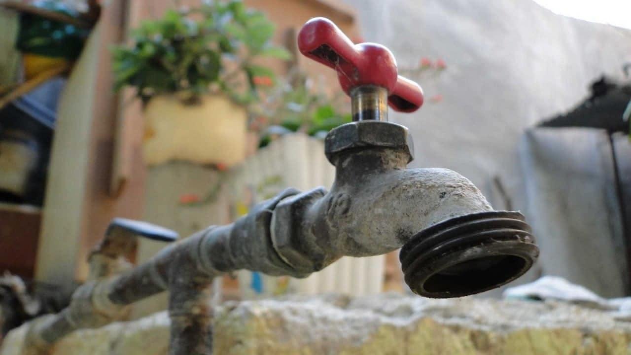 86-colonias-sin-agua-para-este-lunes-28-de-septiembre