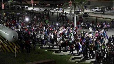 si-habia-caravana-migrante-y-ya-la-detuvieron