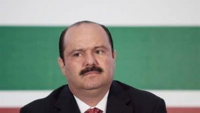 Niegan-libertad-condicional-a-César-Duarte-en-EU