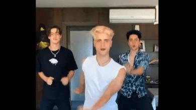 nuevo-baile-de-la-chona-enoja-las-redes-sociales