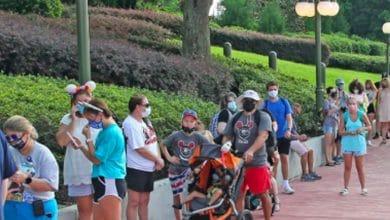 Disney-reabre-pese-a-aumento-de-contagios-por-covid-19