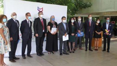 Realizarán-pruebas-de-vacuna-contra-coronavirus-en-México