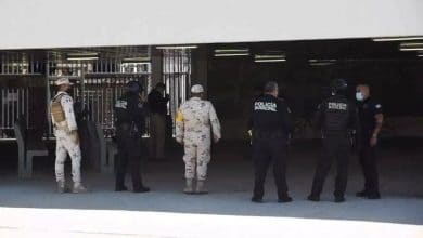 SER-pide-investigar-muerte-de-mexicano-a-manos-de-CBP-en-garita