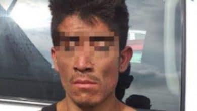 Photo of Hombre quema la casa de sus padres tras discutir con ellos