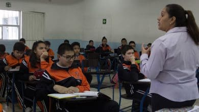 posponen-inscripcion-y-reinscripcion-para-el-ciclo-escolar-2020-2021