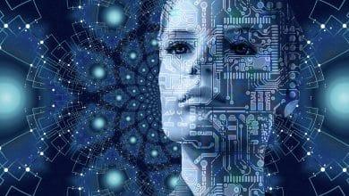 conalep-tendra-carrera-de-inteligencia-artificial