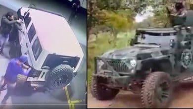 reconoce-su-jeep-robado-en-video-del-cjng
