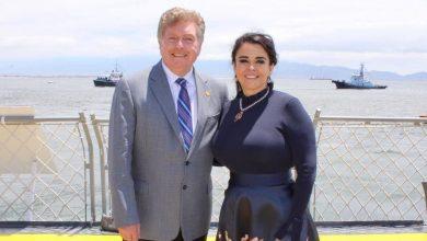 Photo of Covid-19 afecta avance de investigaciones contra Kiko Vega y su esposa