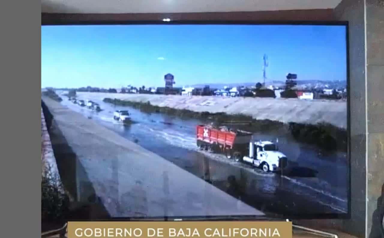 en-60-dias-limpiaran-la-canalizacion-del-rio-tijuana