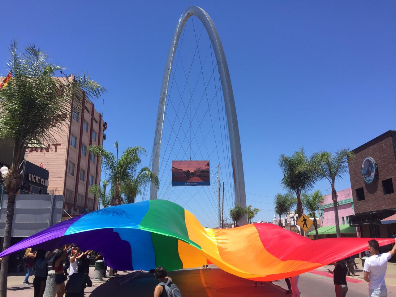aprueban-matrimonio-igualitario-en-baja-california