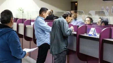 Photo of Mexicali aplicará descuentos en contribuciones municipales