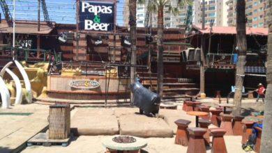 justifican-reapertura-del-papas-beer