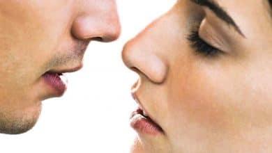 Relaciones-sexuales-tendrán-que-reformularse-ante-Covid-19