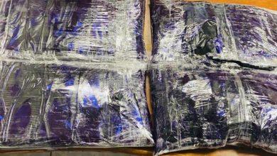 cae-mujer-cargada-de-droga-en-aeropuerto-de-tijuana