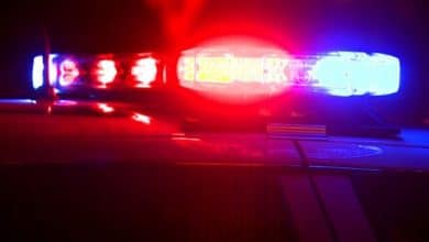 matan-a-batazos-a-papá-e-hijo-en-su-casa-les-querían-robar-el-auto