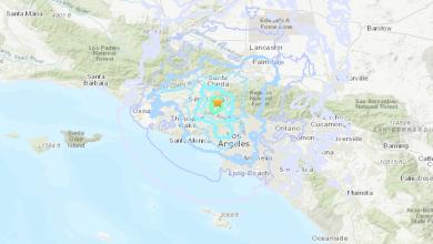 temblor-sacude-sur-de-california