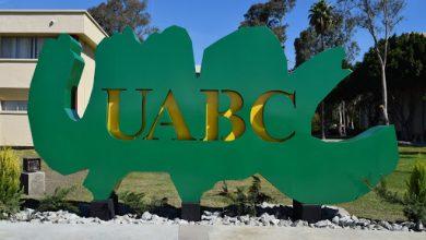 Aspirantes-a-ingresar-a-UABC-realizan-realizarán-simulacro-de-examen