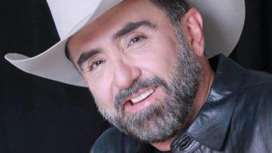 Photo of Vicente Fernández Jr da positivo a coronavirus