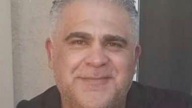 Photo of Buscan a bombero estadounidense desaparecido en Tijuana