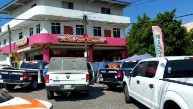 Photo of Inquilino mata a dos personas para no pagar la renta