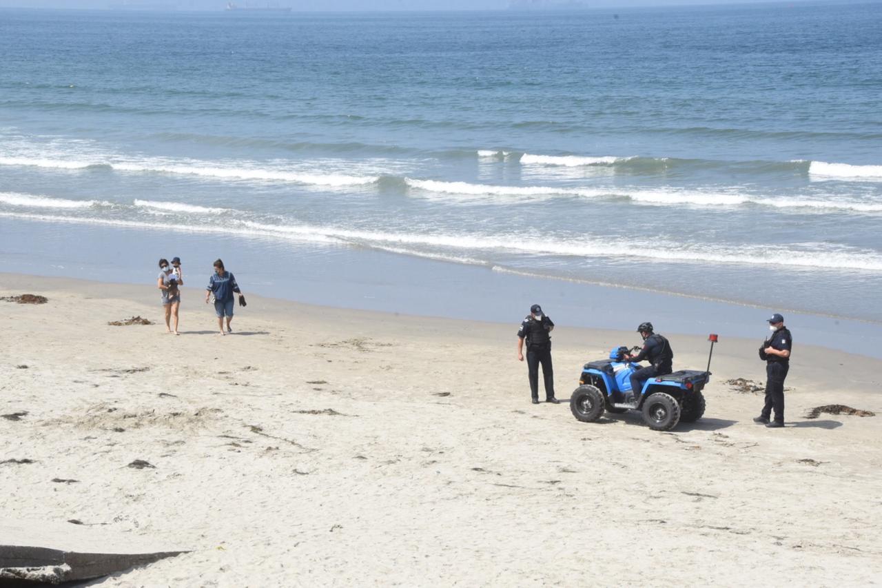 playas-de-ensenada-tienen-horario-restringido