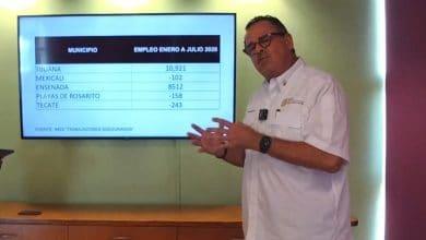 tijuana-genera-empleos-durante-la-pandemia