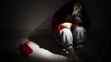 Photo of Vecino abusó de niño de 3 años